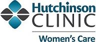 Hutchinson Clinic Logo