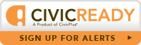 CivicReadyButton_200x64