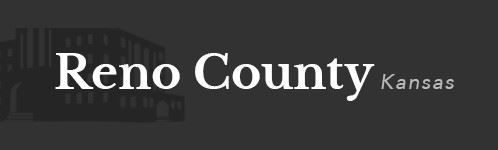Clerk's Office | Reno County, KS - Official Website