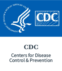 Additional Info-CDC