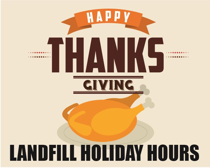Thanksgiving Landfill Hours-01