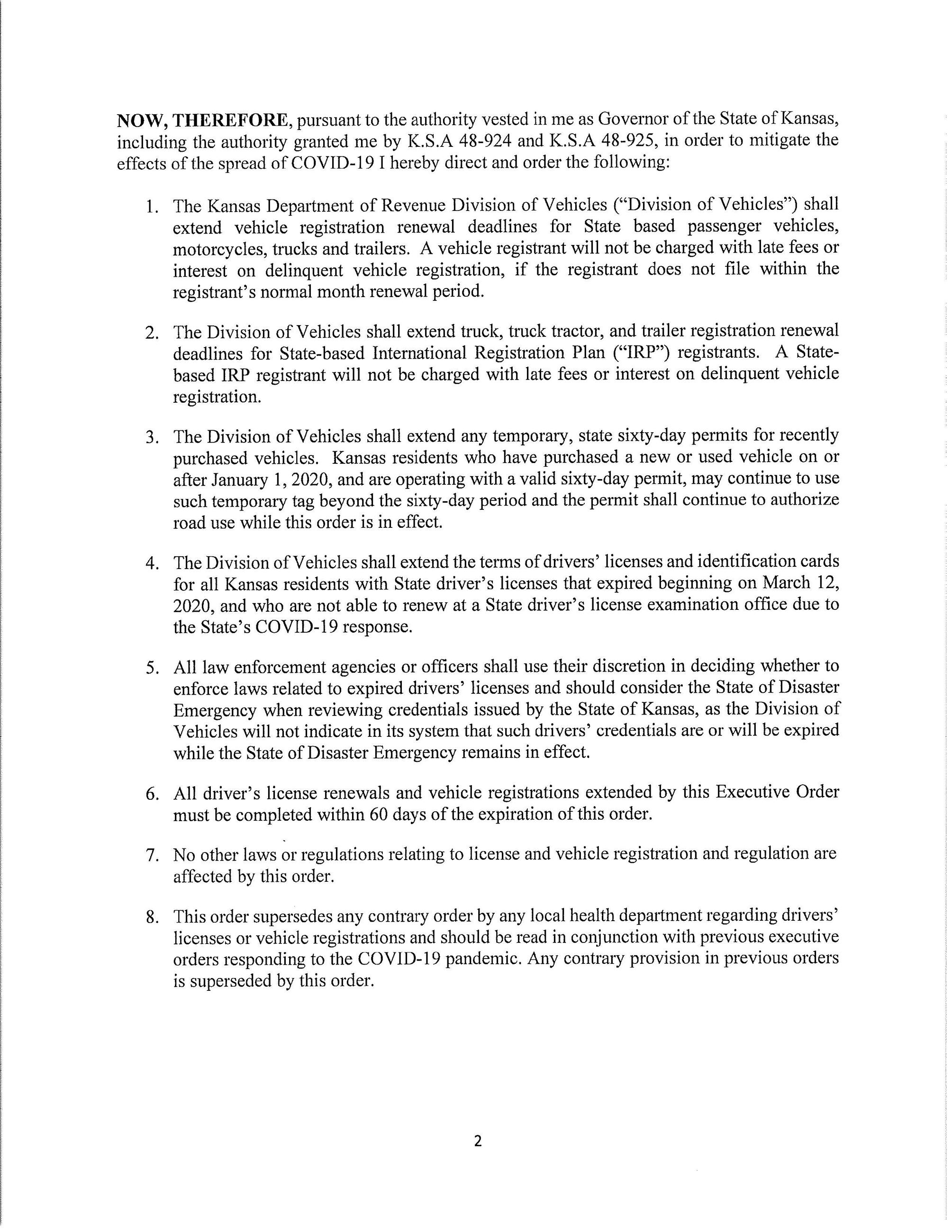 EO 20-12 Executed_Page_2_Image_0001